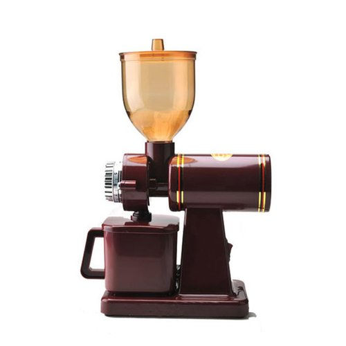 Feima - Coffee Grinder 610N