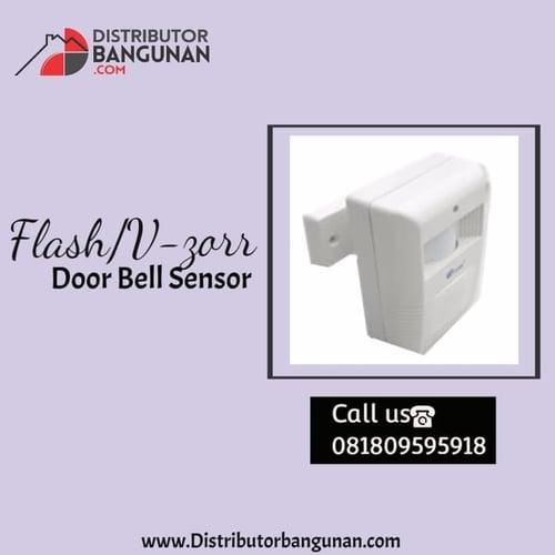 Door Bell Sensor V-ZORR