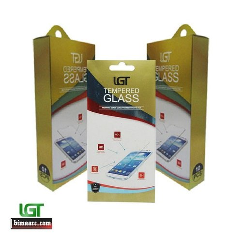 Tempered Glass LGT Vivo