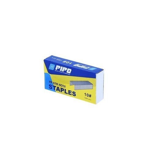 PIPO Isi Staples HD10