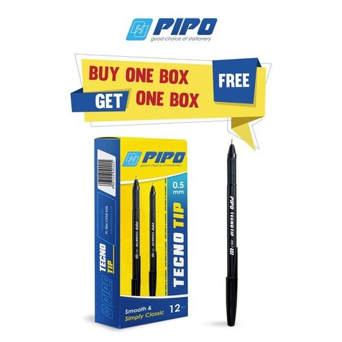 PIPO Techno Tip PPS7 Buy 1 Get 1