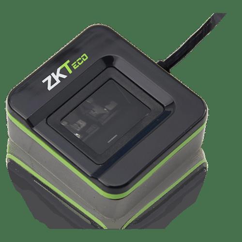 ZKTeco SLK20R - Fingerprint USB Reader