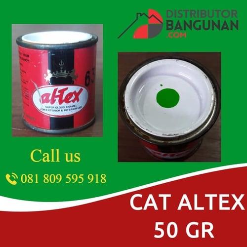 CAT ALTEX 50GR