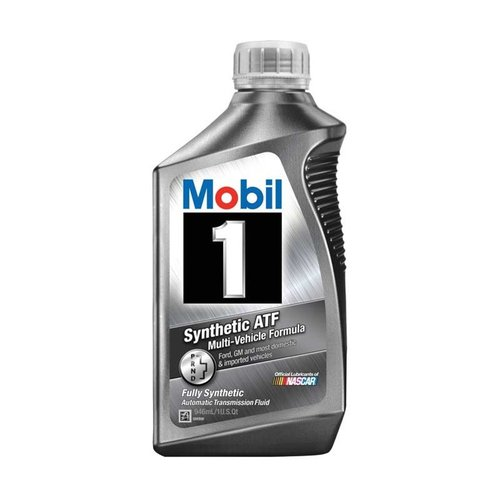 Mobil 1 Synthetic ATF 946 ml