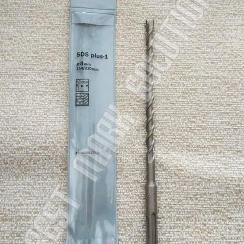 BOSCH Mata Bor Beton 8mm 150/210mm