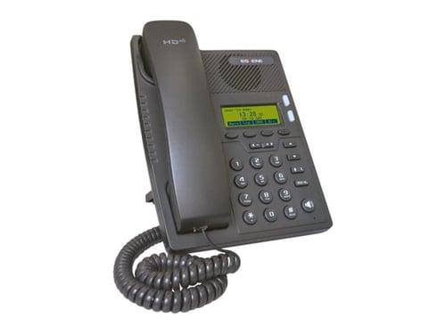 IP PHONE ESCENE ES205 - POE