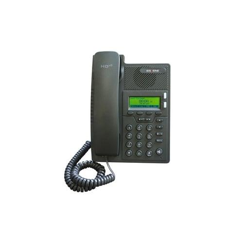 IP PHONE ESCENE ES205