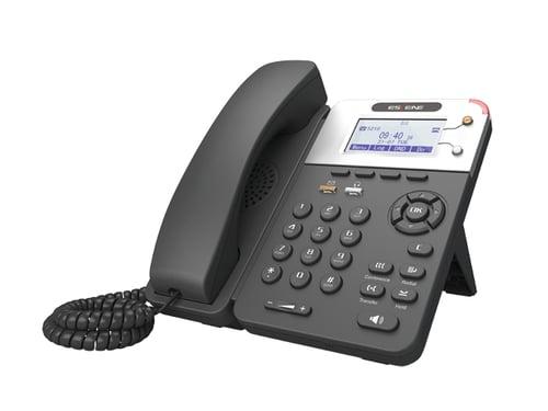 IP PHONE ESCENE ES280 - POE