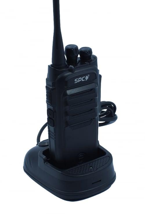 Handy Talky SPC HT SH10 ORIGINAL