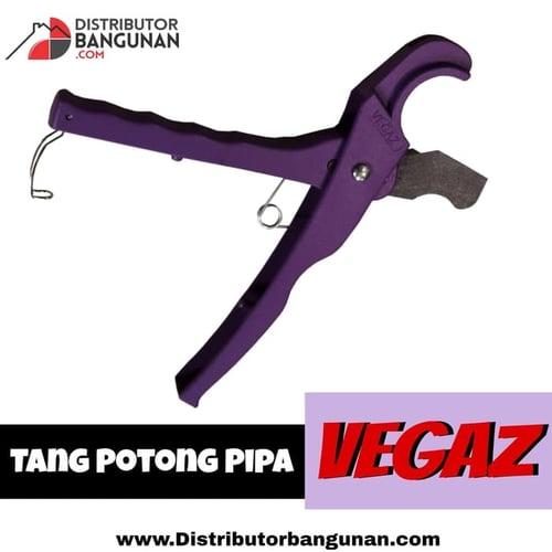 Tang Potong Pipa 002 VEGAZ