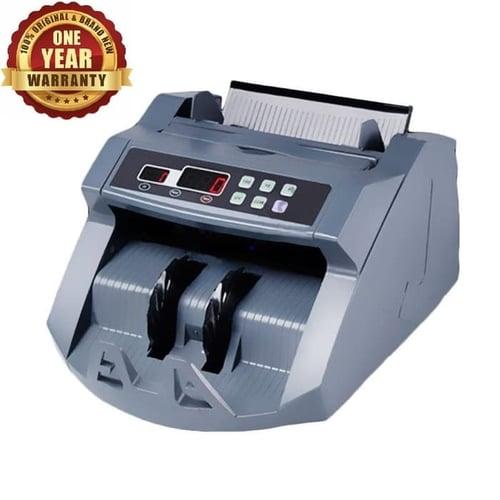 Mesin Penghitung Uang / Money Counter Machine Kozure MC101 ORI GARANSI