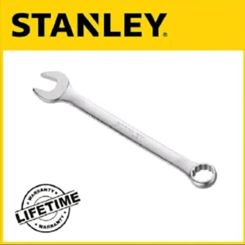 kunci ring pas 22mm Combination Wrench Stanley STMT80236-8B