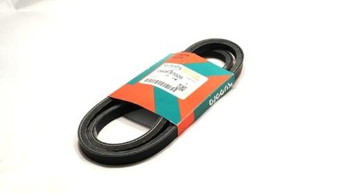 Kubota Fan Belt 15606 97020
