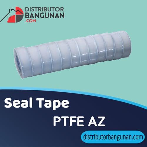 Seal Tape PTFE AZ - Per PCS