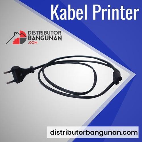 Kabel Printer