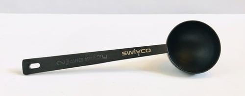 Measuring Spoon / Sendok Takar 30ml Swivco , ST-SW30