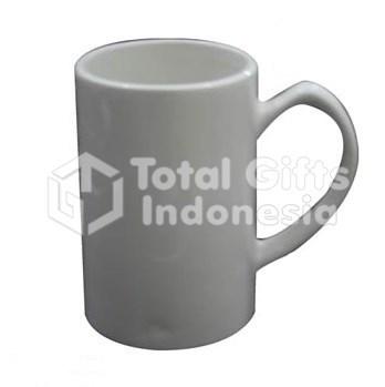 Souvenir Promosi Mug Decal Corel KL