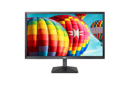 Monitor LG 22MK430H 22inch