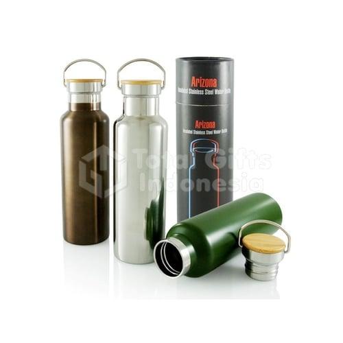 Souvenir Promosi Vacuum Flask ARVT
