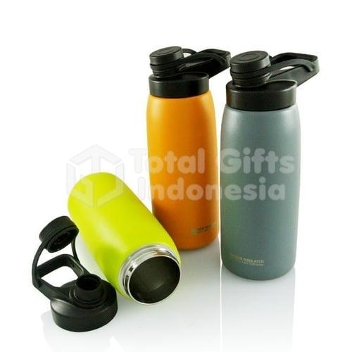 Souvenir Promosi Vacuum Flask ATVF