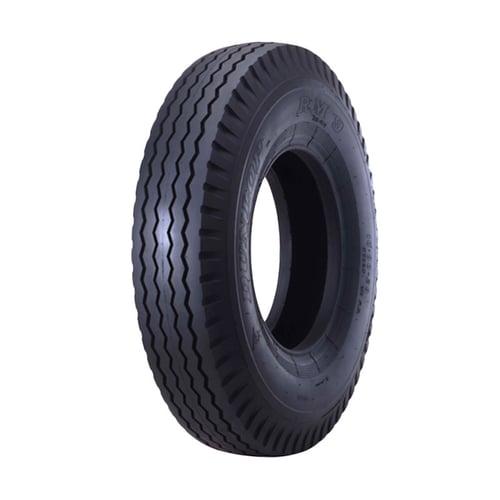 Dunlop RM9 10.00-20 14PR Ban Truk