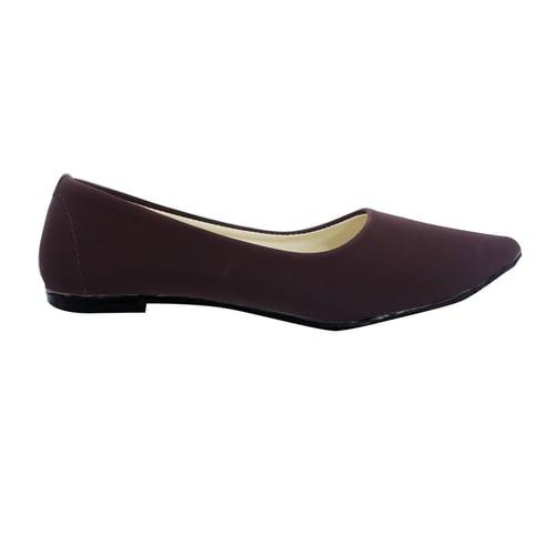 Bellia Shoes - Flat Shoes - Sepatu Wanita - BFS-003