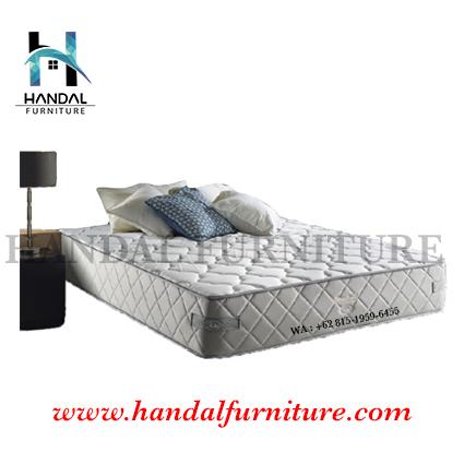 Elite Hanya Kasur Spring bed Prudent 180 x 200