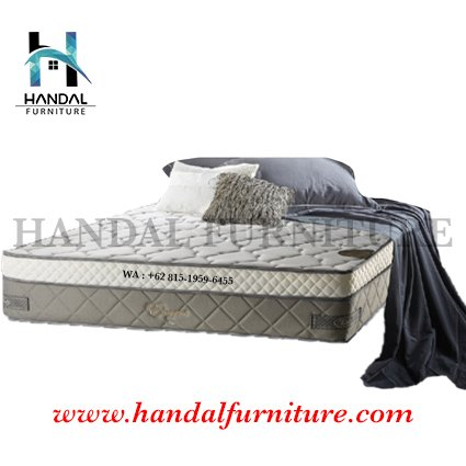 Elite Hanya Kasur Spring bed Elegant 180 x 200