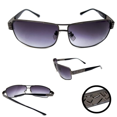 Kacamata Sunglasses  Vintage