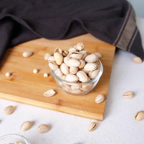 SHIRIN Kacang Pistachio