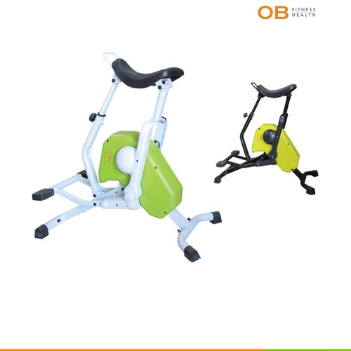 OB Fit OB 6214 Horse Rider High Recommended For Cardio