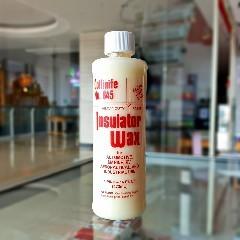 Collinite 845 Liquid Insulator Wax isi 473 ml