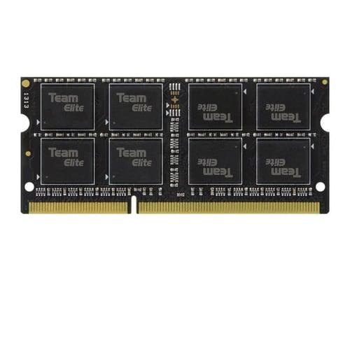 Ram Laptop Team Elite 8GB DDR4 PC2400 SODIMM