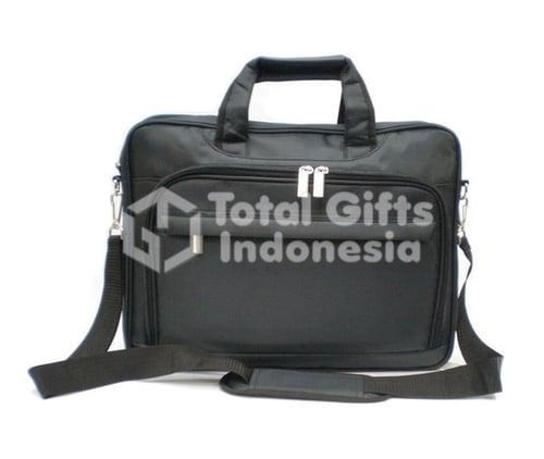 Souvenir Promosi Tas Laptop 01