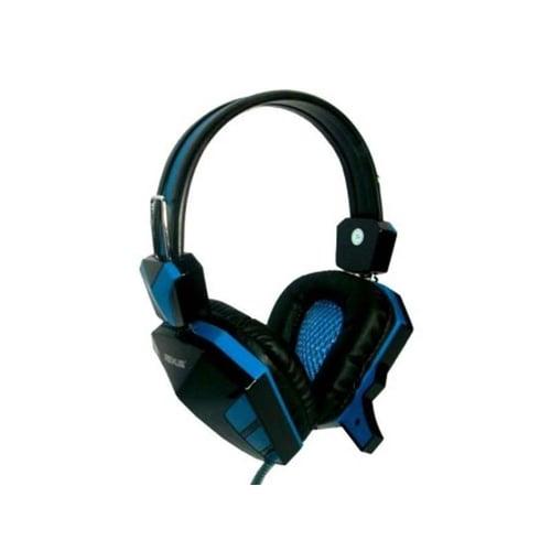 REXUS Headset GAMING F-22