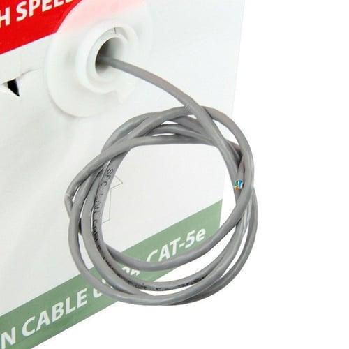 SPC Kabel LAN UTP Cat5E 60 Meter