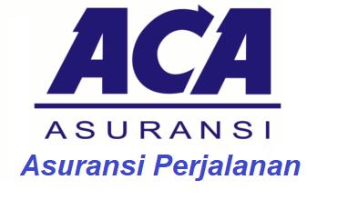 Asuransi Mikro Mudik dan Perjalanan Plus - Pesawat , PT Asuransi Central Asia