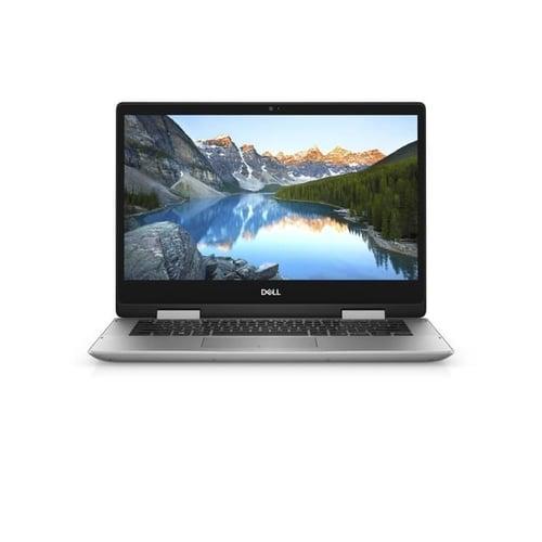 DELL Inspiron 5482 - Core i3-8145U,4GB,1TB,Intel UHD 620,14 FHD,W10