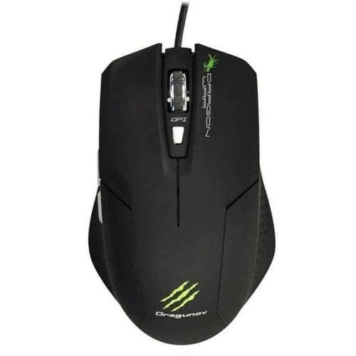 Mouse Gaming Dragonwar Dragunov