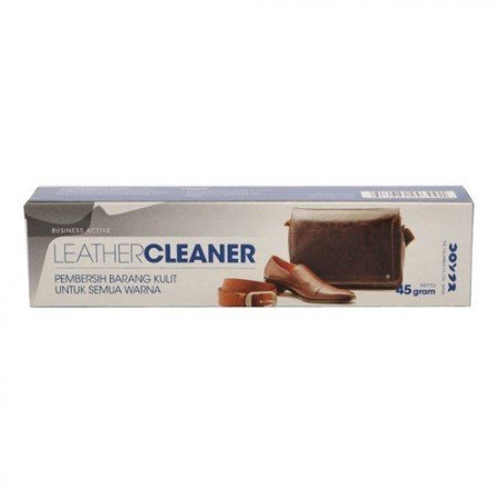 COLOLITE Leather Cleaner 45 gr