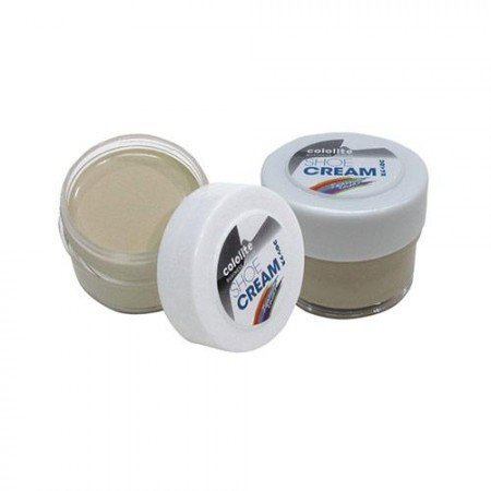 COLOLITE Shoe Cream Sahara 35 gr