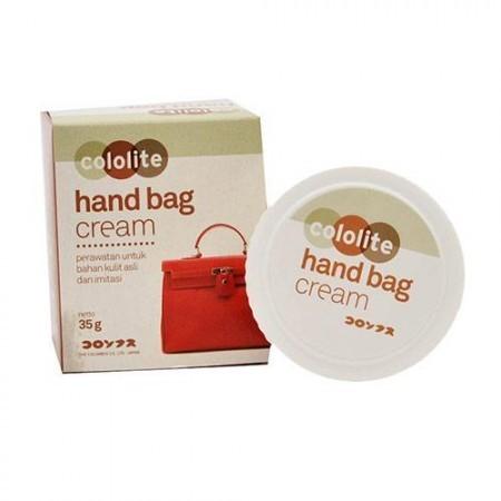 COLOLITE Hand Bag Cream 12pcs 35 gr