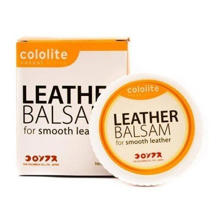 COLOLITE Leather Balsam 12pcs