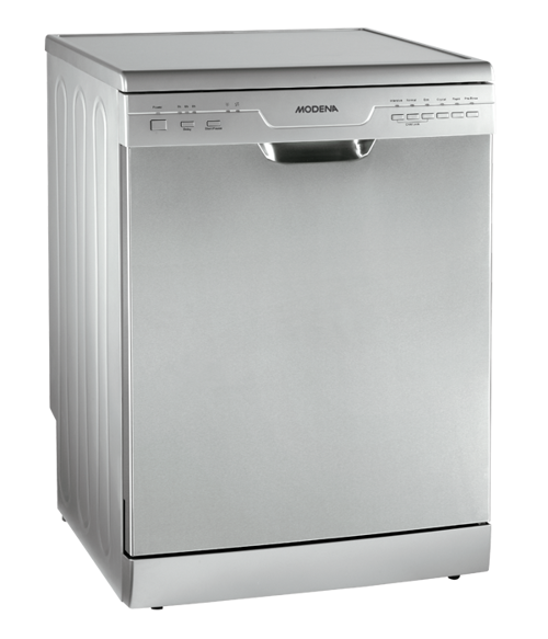 Modena Dishwasher WP 600 / Mesin Cuci Piring