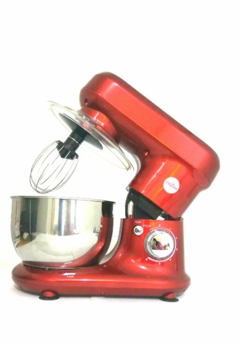 Mixer Daizen - Stand Mixer GTM8025