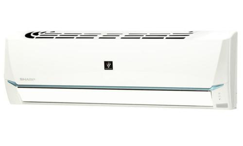 Sharp AC AH-AP5SSY 0.5 PK, 390 Watt, R32, PCI, Indoor+Outdoor Unit