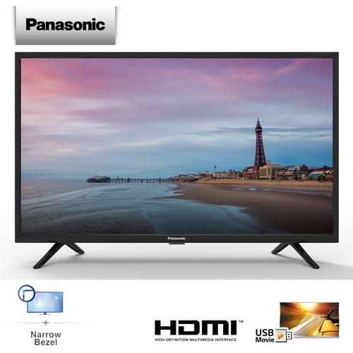 PANASONIC LED TV 32 inch - TH-32G302G