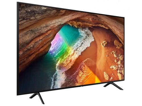 Samsung QA55Q60R 55 Inch QLED UHD 4K Smart LED TV 55Q60R 55Q60 55Q60RA