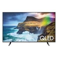 Samsung QA55Q70R 55 Inch QLED UHD 4K Smart LED TV 55Q70R 55Q7RA QA55Q7