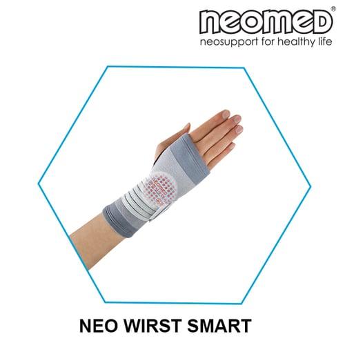 Neomed Neo Wrist Smart JC-053